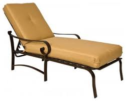 Chaise Lounge Plans Furniture Wonderful Polywood Euro Recycled Plastic Chaise