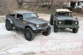 Jeep M715 For Sale Craigslist Autos Post Slide U003d2
