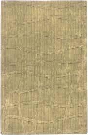 designer wool area rugs 56 designer rugs suzanne sharp wool and silk contemporary hand