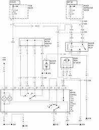 2006 jeep commander blower motor wiring diagram 2006 wiring