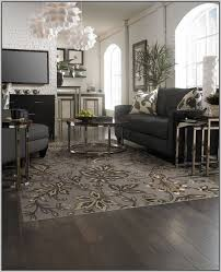 Shaw Living Medallion Area Rug Shaw Living Area Rugs Home Design Ideas And Pictures