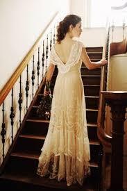 Wedding Dress English Version Mp3 In The 1920s U2013 Women Often Went Back To Earlier Eras Like The