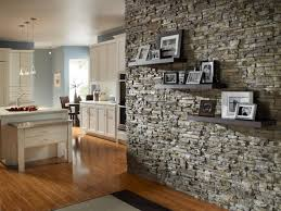 completed projects custom stone interiors liberty furniture stone