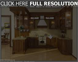 kitchen designer salary lowes appliance sales salary appliances ideas