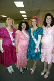 Prom Queen Halloween Costume Ideas 80 U0027s Prom Queen Inspiration Halloween Prom Queens