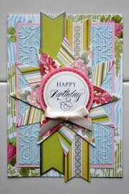98 best birthday card making ideas images on pinterest cute