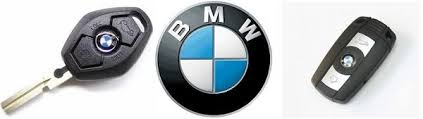 bmw car key programming bmw car key replacement 323 443 7828 los angeles locksmith
