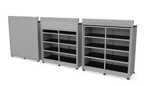 Heavy Duty Steel Cabinets Heavy Duty Roll Up Door Cabinet Steelsentry