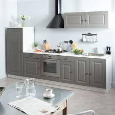 cuisine miami conforama conforama cuisine meuble inspirational frais conforama meuble de