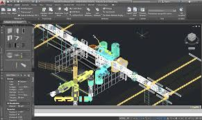 Home Design Cad Software by Architecture Cad Architecture Software Home Interior Design