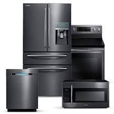 best kitchen appliance packages 2017 kitchen inexpensive elegant kitchen appliance packages lowes for