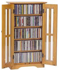 best 25 dvd storage shelves ideas on pinterest dvd movie