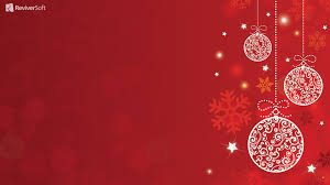 59 christmas backgrounds download free amazing hd wallpapers