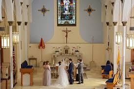 key west destination wedding a destination wedding at casa marina resort in key west florida