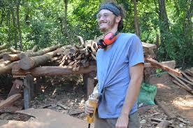 the crew treehousecommunity