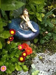 fairy garden plants images design 22 fascinating fairy gardens