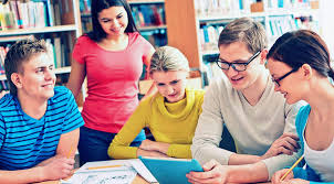custom research paper writing services we deliver excellent custom papers and more custom writing org 100 original