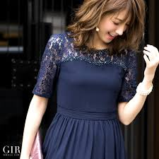 party dress dress shop girl rakuten global market dress dress prom dress