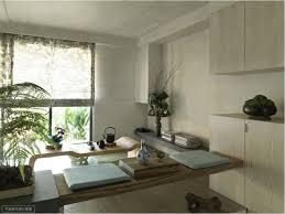 home designs asian bedroom bathroom decor modern asian