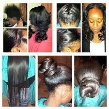 is sewins bad for hair 9 best sew in weaves n more weaves images on pinterest beach