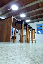 modern kitchen stools kitchen modern kitchen stools kitchen bench stools queensland