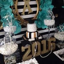 college graduation party decorations glam graduation party ideas centerpiece ideas using