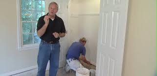 interior house painting tips how to paint a room like a pro today s homeowner