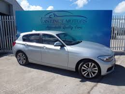 bmw bury used bmw cars for sale in bury greater manchester