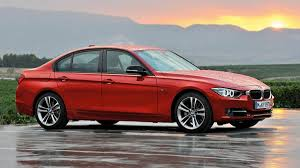 2012 bmw 335i 2012 bmw 335i sedan review notes 3 series is bigger and nicer