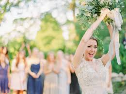 how to plan your reception timeline