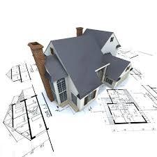 buy blueprints design your own home blueprints house plans should you build or buy