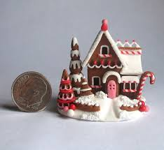 144 best clay houses images on pinterest clay houses dollhouse