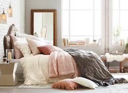 how to make your bedroom cozy 6 easy ways to make your bedroom cozy above beyondabove beyond
