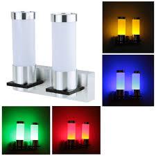 wall lamps cheap china online china buy suppliers distributors