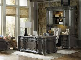 chic home office desk chic vintage home office desk cute inspiration interior home