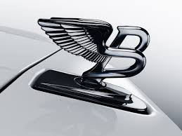 restricted version mulsanne and all bentley notoriousluxury page 3