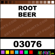root beer candy concentrates airbrush spray paints 03076 root