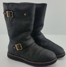 s ugg australia kensington boots ugg kensington clothing shoes accessories ebay
