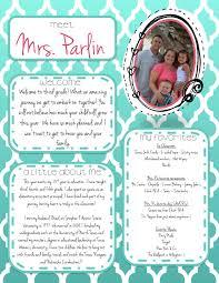 jumping in teacher letters meet the teacher and the teacher