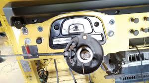 lexus lx 570 horn horn wiring still not working ih8mud forum