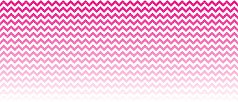 Cute Chevron Wallpapers by Pink And Purple Ombre Wallpaper Wallpapersafari