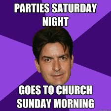 Saturday Morning Memes - saturday night sunday morning memes image memes at relatably com