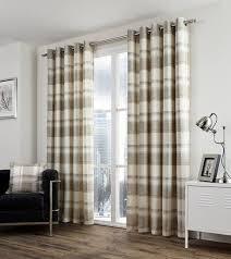 Diy Nursery Curtains Curtain Curtain Nursery Curtains Target Blackout With Tiebacks
