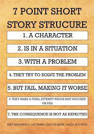 best 25 story structure ideas on teaching plot