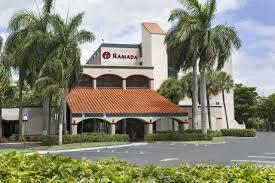 hotels in west palm beach florida west palm beach wyndham