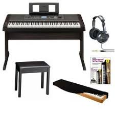black friday digital piano kurzweil pc3k8 88 note performance controller and v a s t