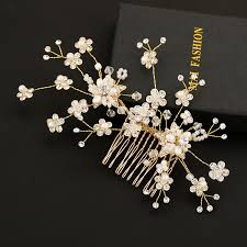handmade hair accessories hair accessories handmade wedding hair jewelry party
