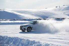 bmw owner the ultimate joy experience a privilege programme to delight bmw