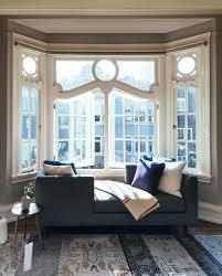 Victorian Powder Room Dark Bedroom Victorian Best Attractive Home Design