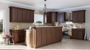 Kitchen Cabinets Discount Prices Kitchen Cabinets Buy Online Tehranway Decoration